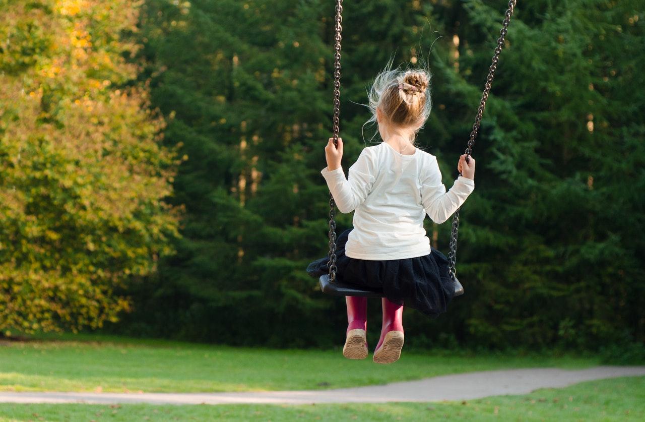 Consequência da ausência dos pais